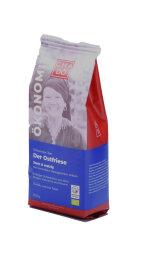 Cha Dô Fairtrade Premium Ostfriesen Broken 200g Bio
