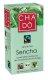 Cha Dô Bio China Sencha Grüntee 30g