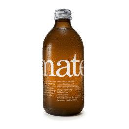 LemonAid Charitea Bio Mate 330ml