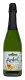 Apibul Apfel Ingwer demeter 750 ml