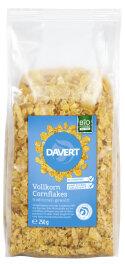 Davert Vollkorn Flakes 250g