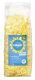 Davert Corn Flakes 250g