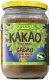 Rapunzel Kakaopulver stark entölt fair gehandelt 250g Bio