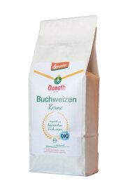 Donath Buchweizen Kern demeter 500g