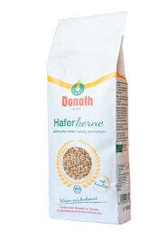Donath Haferkerne 1kg
