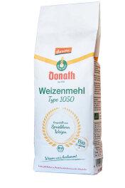 Donath Weizenmehl 1050 demeter 1kg