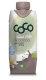 Dr. Antonio Martins Coco Milk for Drinking Cocoa 330ml Bio
