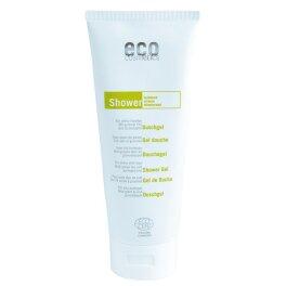 Eco Cosmetics Duschgel 200ml