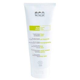 Eco Cosmetics Pflegelotion 200ml