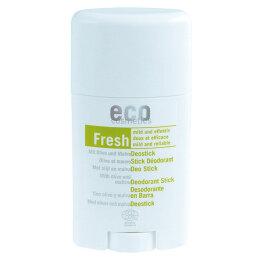 Eco Cosmetics Deo-Stick Fresh 50ml