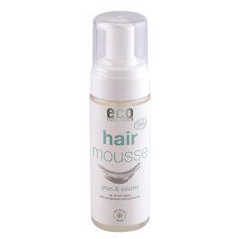 Eco Cosmetics Haarschaum 150ml
