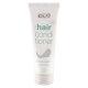 Eco Cosmetics Haarspülung 125ml