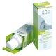Eco Cosmetics Gesichtswasser mit Orange und Olive 100ml Bio