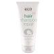 Eco Cosmetics Repair-Shampoo 200ml