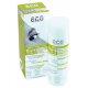 Eco Cosmetics Gesichtscreme LSF 15 getönt 50ml