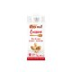 EcoMil Cashew Cuisine zuckerfrei 200ml Bio