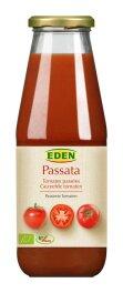 Eden Passata - Passierte Tomaten bio 680g