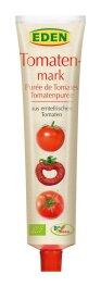 Eden Tomatenmark in der Tube 150g