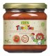 Eden Toma Tina Kinder-Tomatensauce 375g