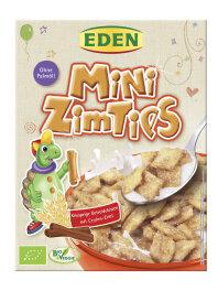 Eden Mini Zimties 375g