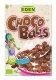 Eden Choco Balls 375g