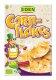 Eden Cornflakes 375g Bio