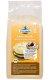 Erdschwalbe Eiweiss Mehl Mix Glutenfrei Reduzierter Kohlenhydratgehalt 200g