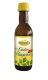 Erntesegen Kräuter-Flüssigwürze Küchenflasche 297g Bio