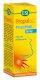 ESI Propolaid PropolHals Spray 20ml