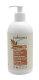 eubiona Shampoo Repair Klettenwurzel-Argan 500ml