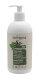 eubiona Shampoo Schuppen Birke-Olive 500ml
