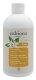 eubiona Hydro Haarspray Orangenblüte-Walnuss 500ml