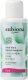 eubiona Aloe Vera Gesichtswasser Granatapfel 100ml