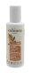 eubiona Shampoo Repair Klettenwurzel-Argan 200ml