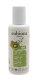 eubiona Shampoo Volumen Kamille-Kiwi 200ml