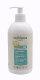 eubiona Shampoo Hafer Sensitive 500ml