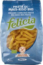 Felicia Mais Penne 500g