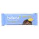 foodloose Bio-Nussriegel Poppy Limona 35g