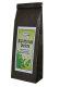 Gesund & Leben BIO Moringa Oleifera Blattschnitt-Tee - Beutel 50g