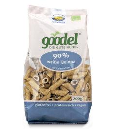 Govinda Goodel Nudel Quinoa 200g