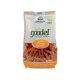 Govinda Goodel Nudel Karotte 200g