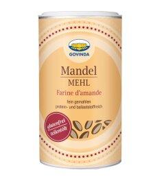 Govinda Mandelmehl 200g
