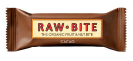 Raw Bite Cacao 50g
