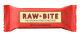 Raw Bite Apple Cinnamon 50g