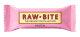 Raw Bite Protein 50g
