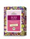 Herbaria Well-Being - Frauentee 24g
