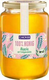Hoyer Akazienhonig 1kg
