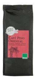 Kornkreis Café Pino Oriental 250g