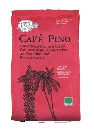 Kornkreis Café Pino 500g