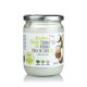 Kulau Bio-Kokosöl 450ml